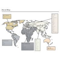 World Infographic Infographic