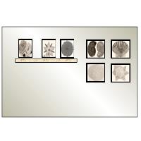 Photo Gallery Display - 3