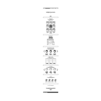 Single Page Website Wireframe