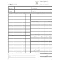 Invoice Template 2