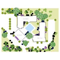 Commercial Landscape Design