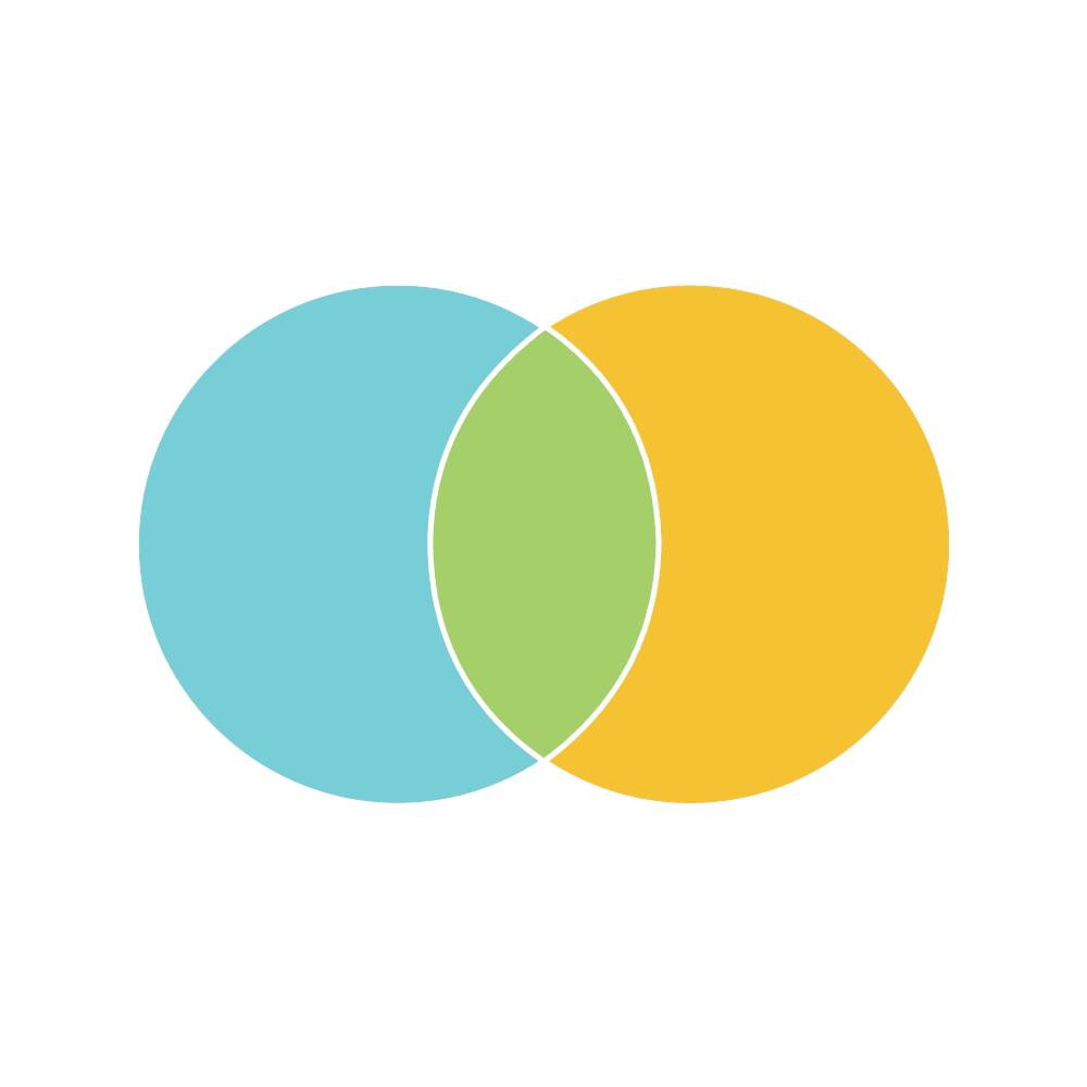 Example Image: Common Factors 01