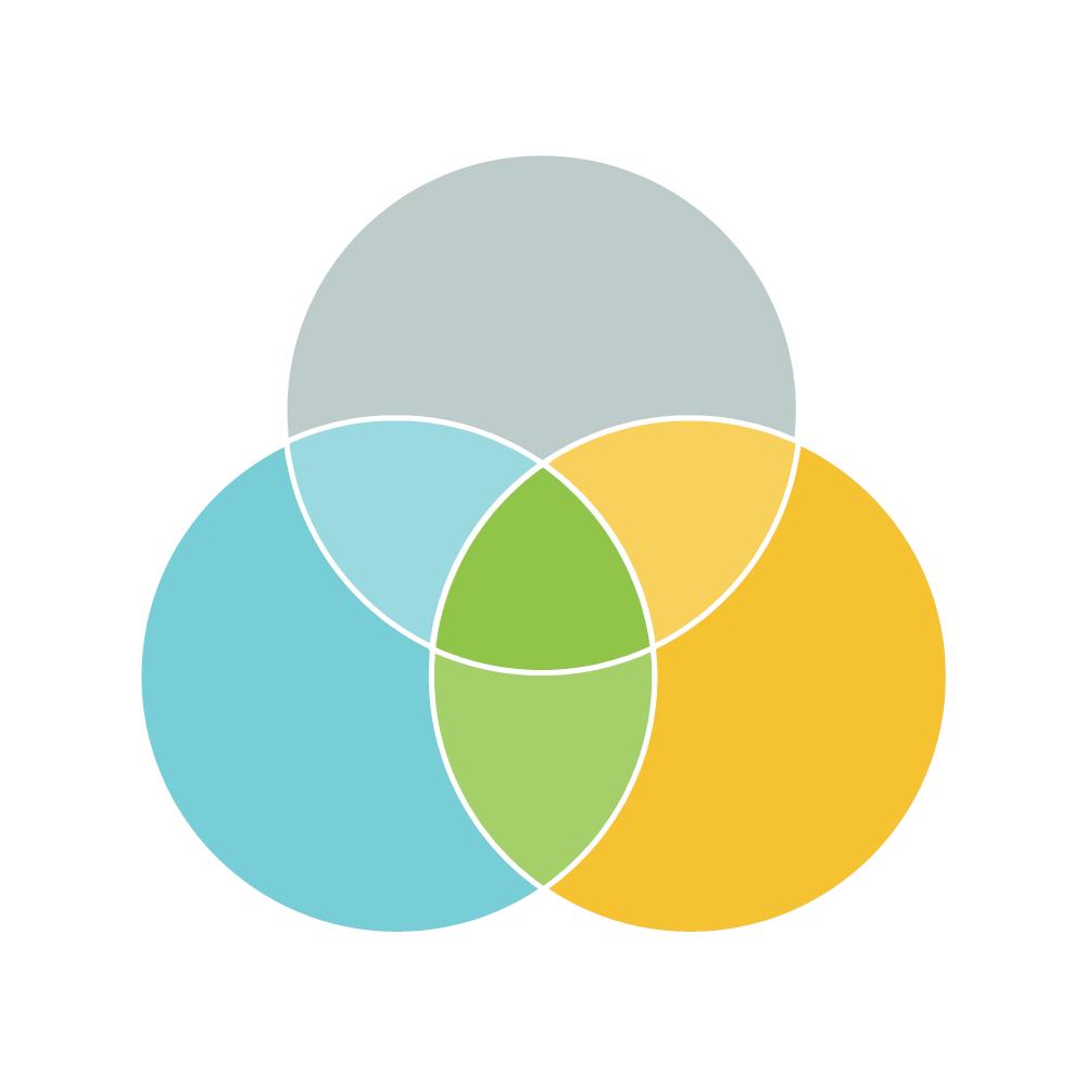 Example Image: Common Factors 02