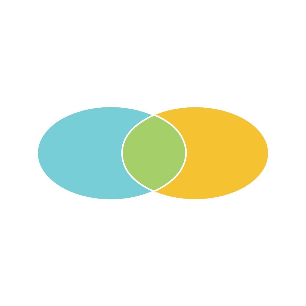 Example Image: Common Factors 04