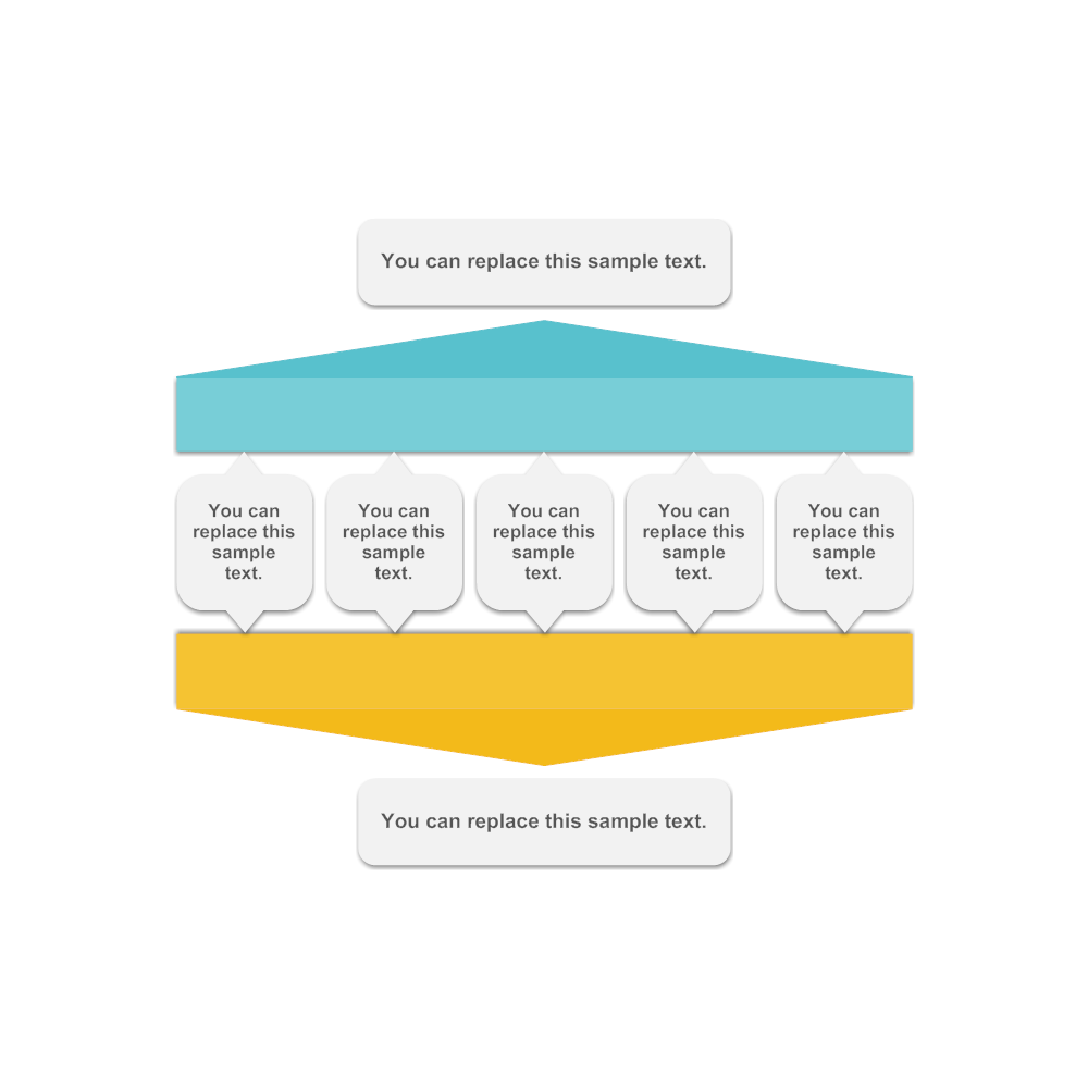 Example Image: Common Factors 31