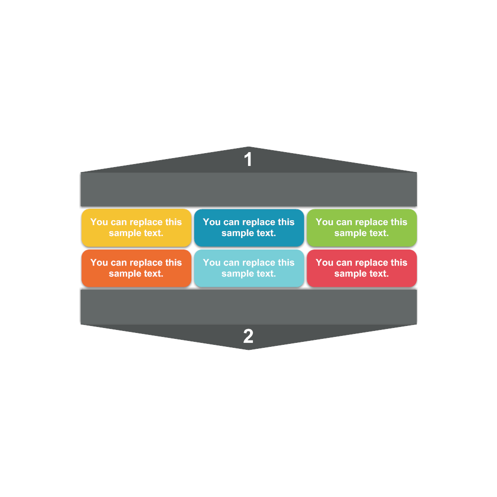 Example Image: Common Factors 32