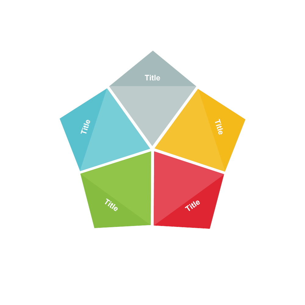 Example Image: Common Factors 47