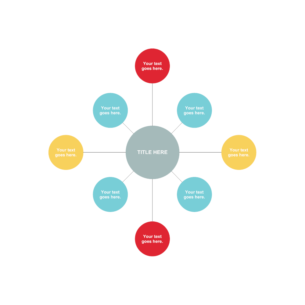 Example Image: Common Factors 51