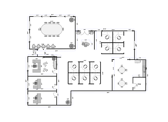 free floor plan website smartdraw create flowcharts floor plans and other 17726