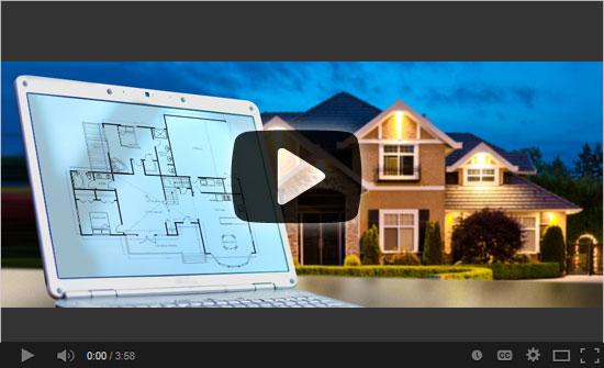 Click to watch a floor plan tutorial