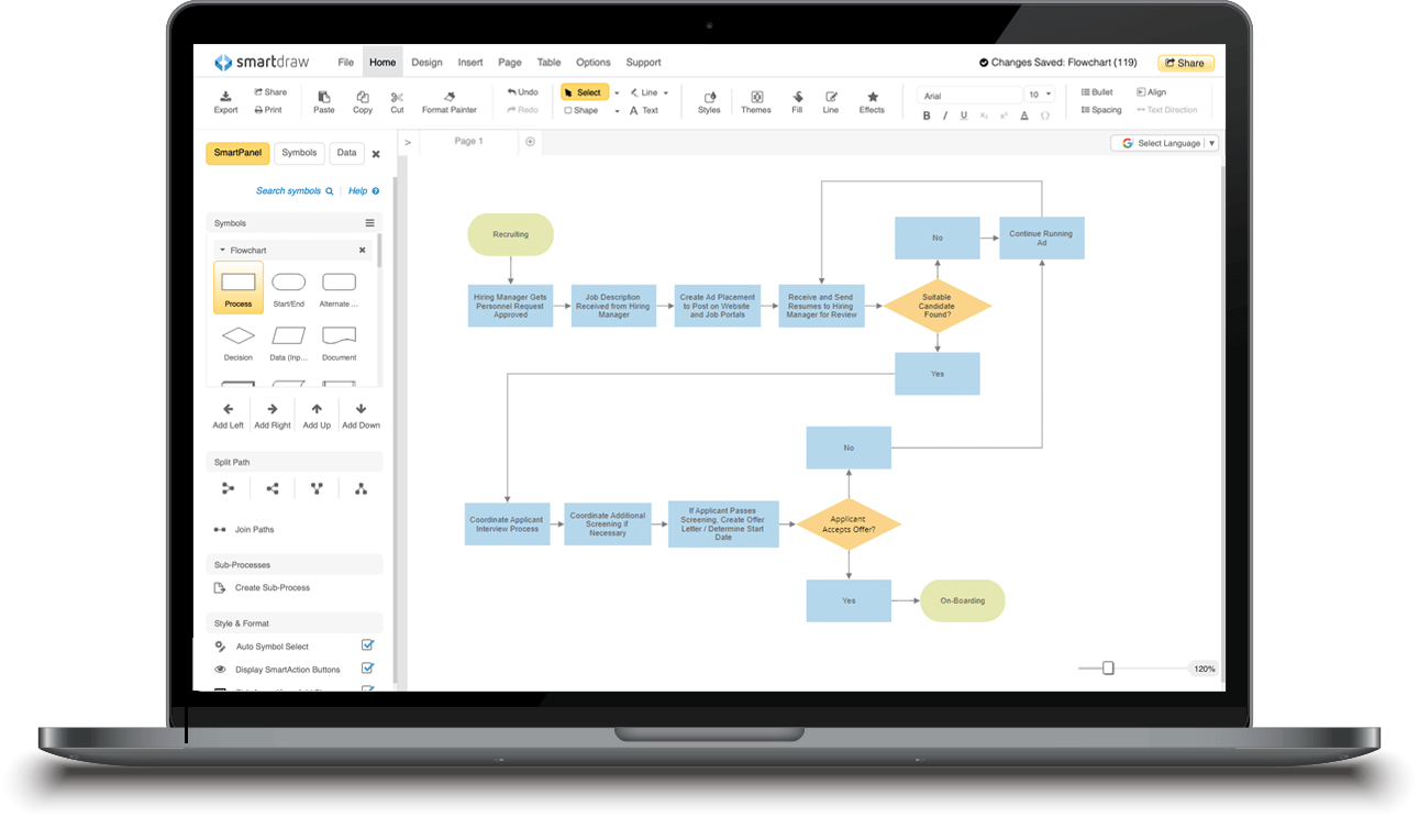 smartdraw create flowcharts, floor plans, and other graphic organizer bubble chart template bubble chart template 6 free excel
