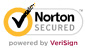 VeriSign Secured, Click to verify