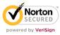 VeriSign Secured, Click to verify
