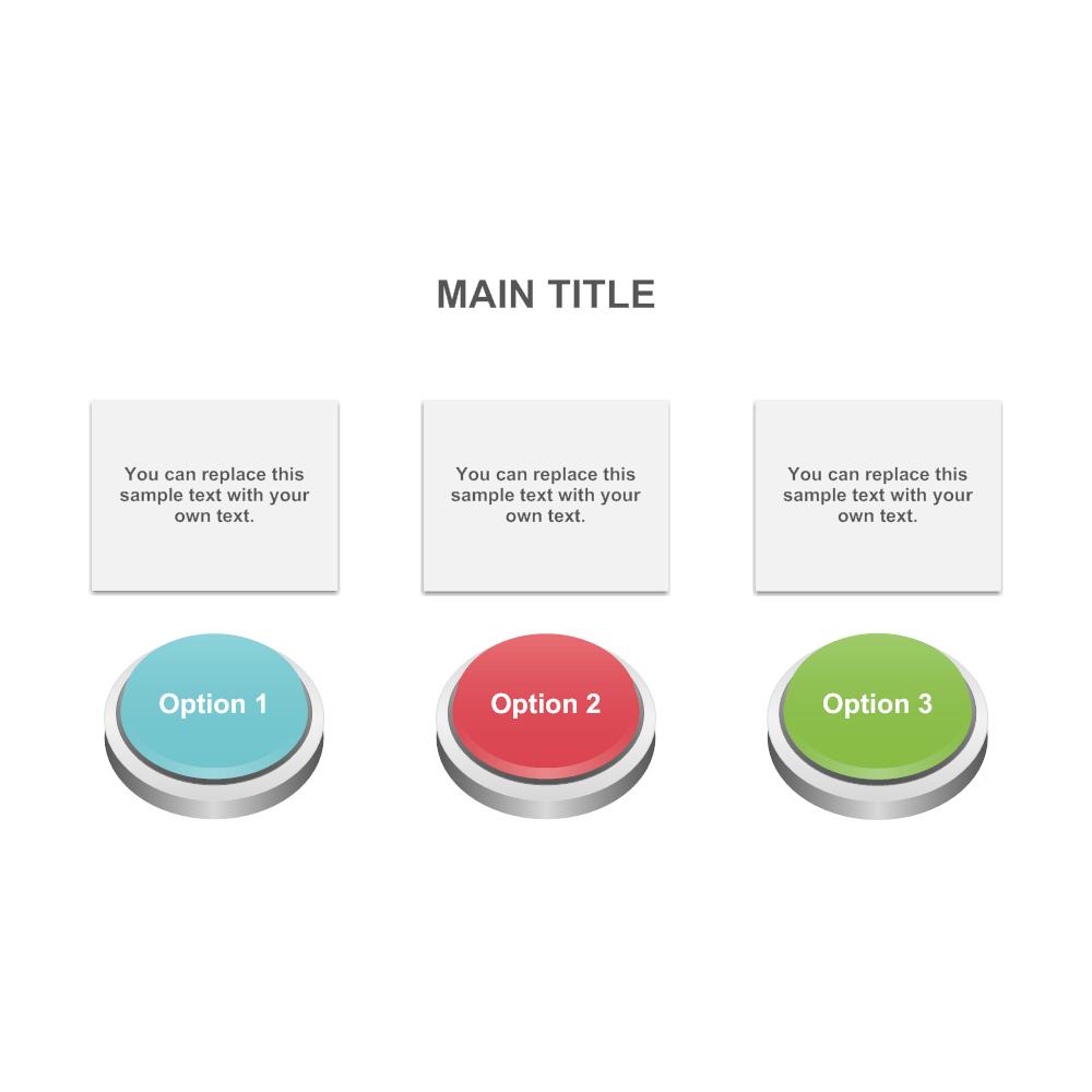 Example Image: Creative Text 20
