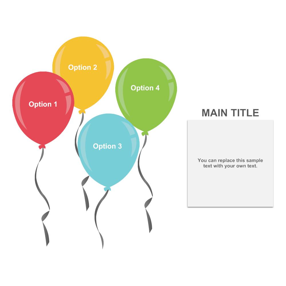 Example Image: Creative Text 21