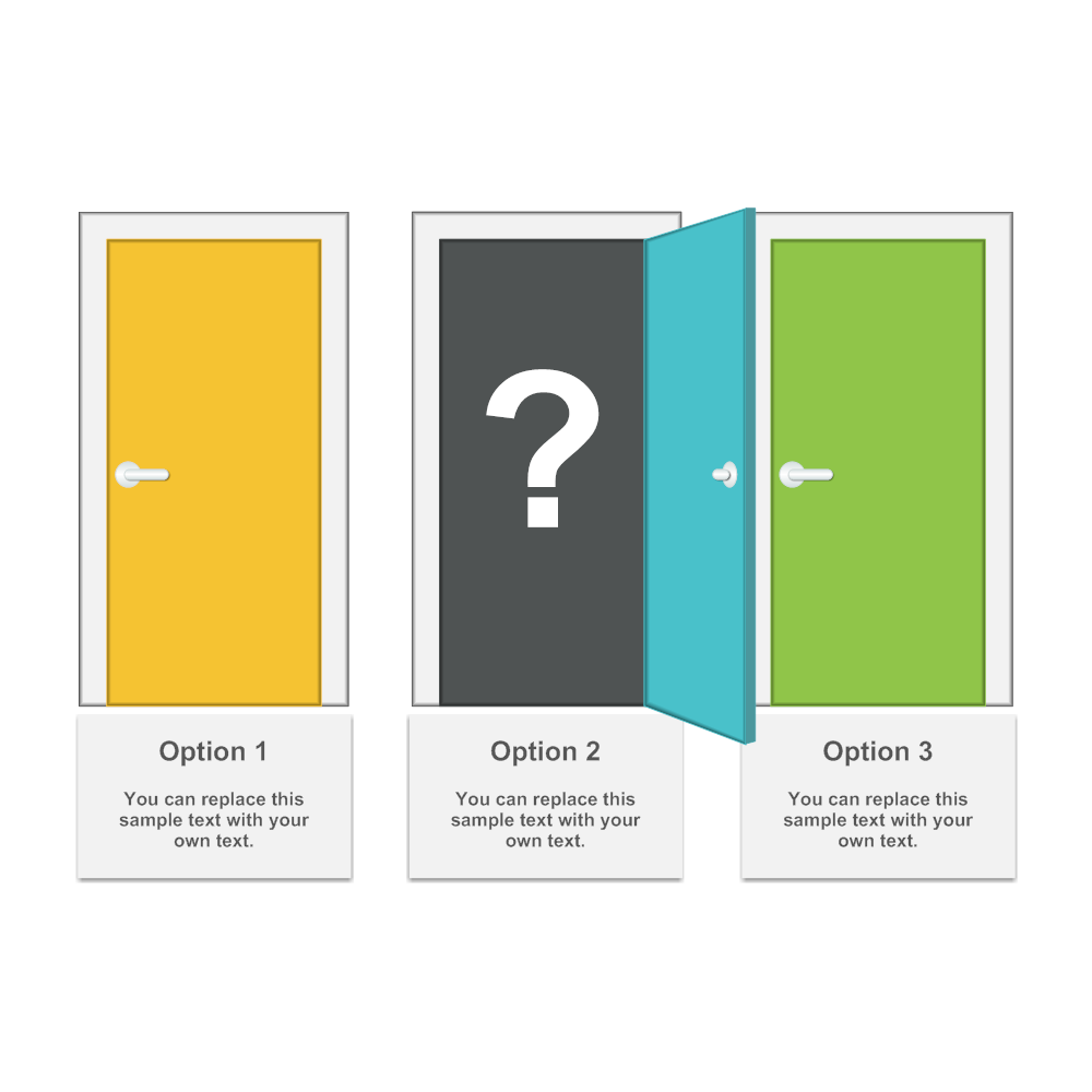 Example Image: Creative Text 26