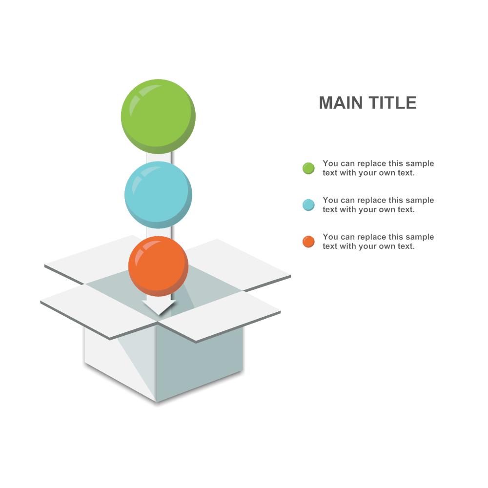 Example Image: Creative Text 31