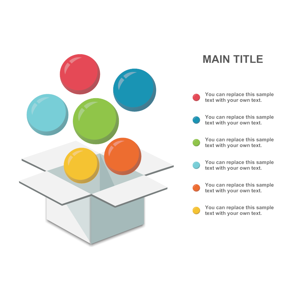 Example Image: Creative Text 32
