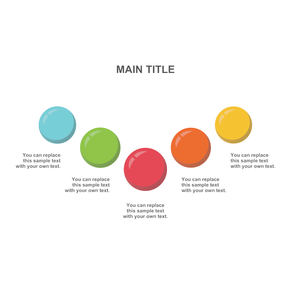 Example Image: Creative Text 33