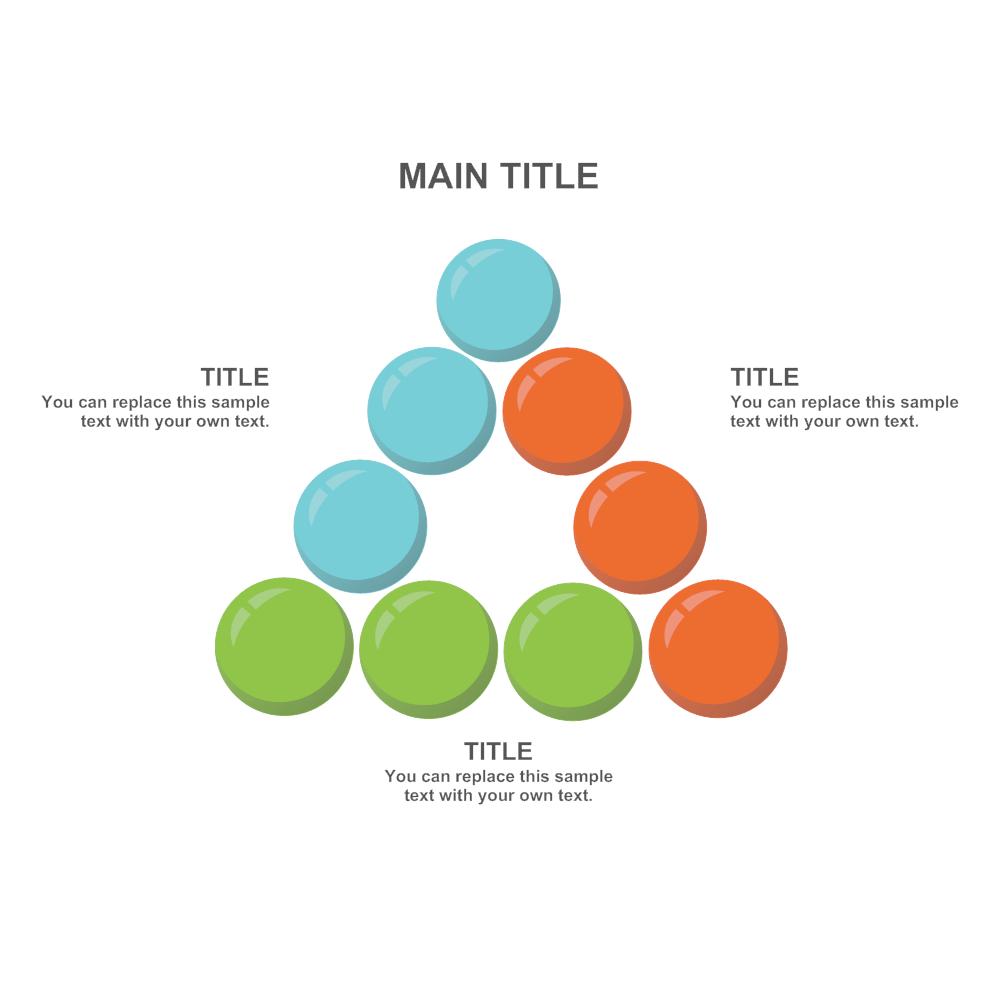 Example Image: Creative Text 34