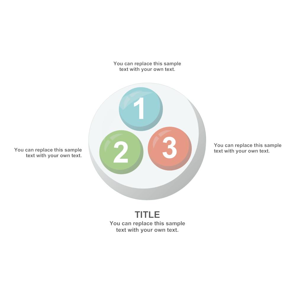 Example Image: Creative Text 35