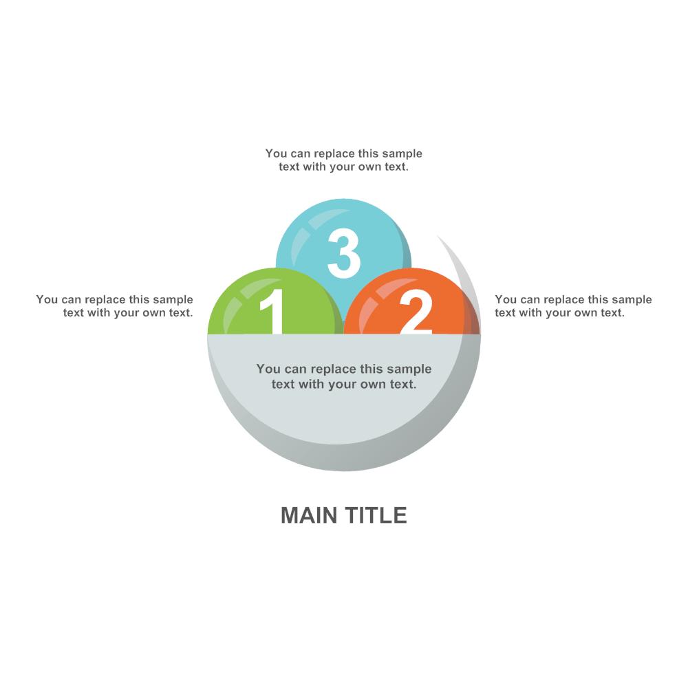 Example Image: Creative Text 36