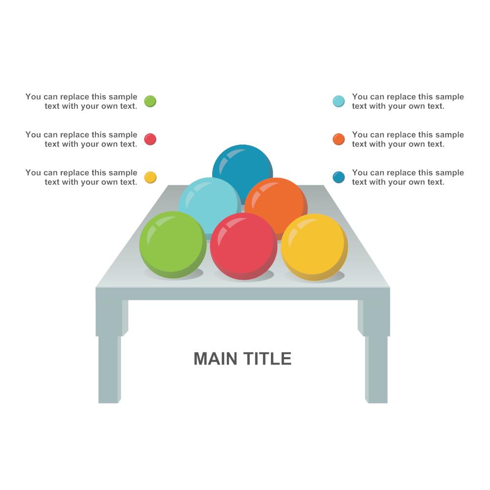 Example Image: Creative Text 37