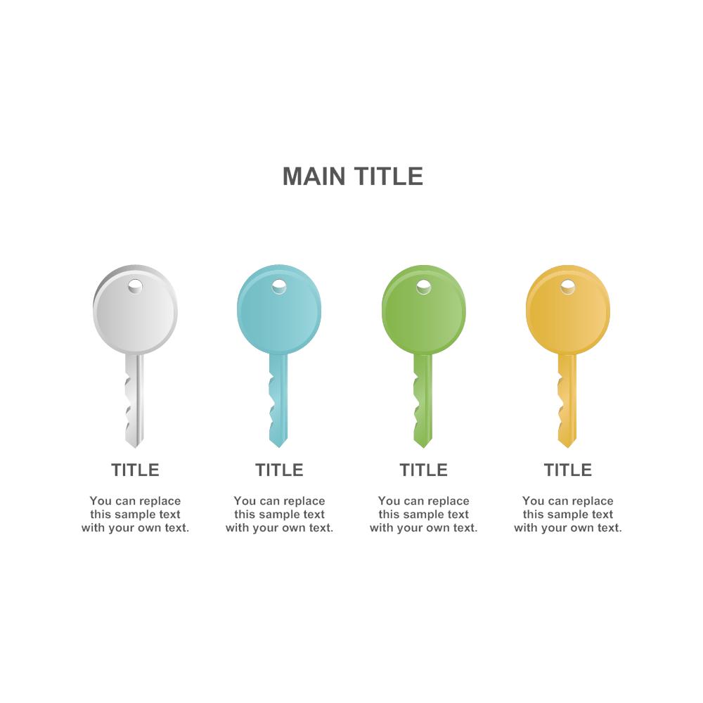 Example Image: Creative Text 38
