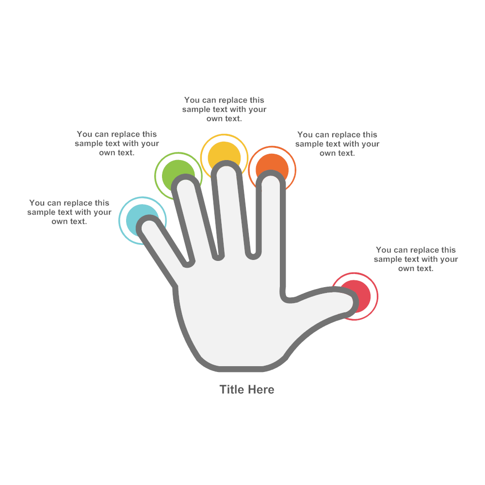 Example Image: Creative Text 43