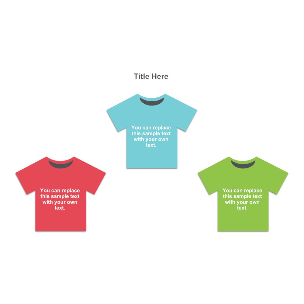 Example Image: Creative Text 45