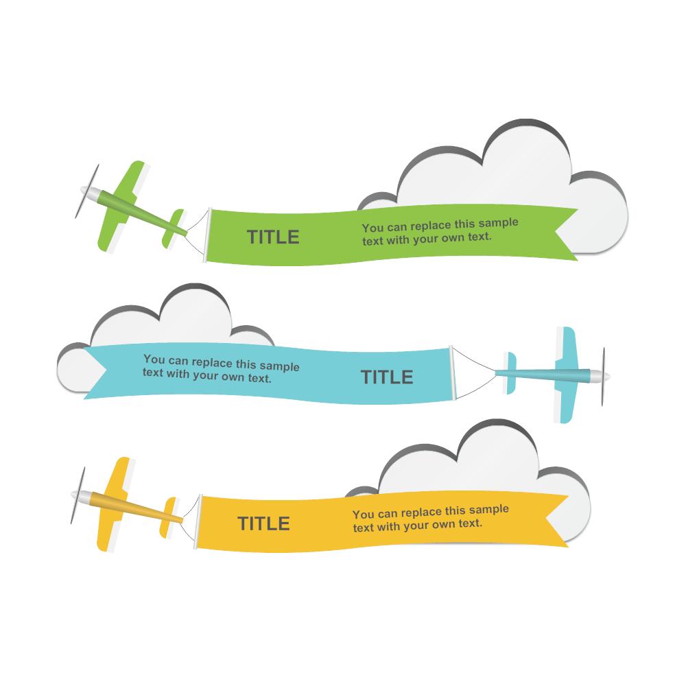 Example Image: Creative Text 47