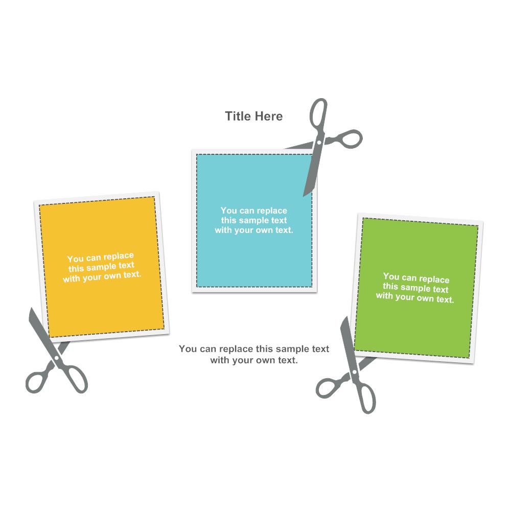 Example Image: Creative Text 49