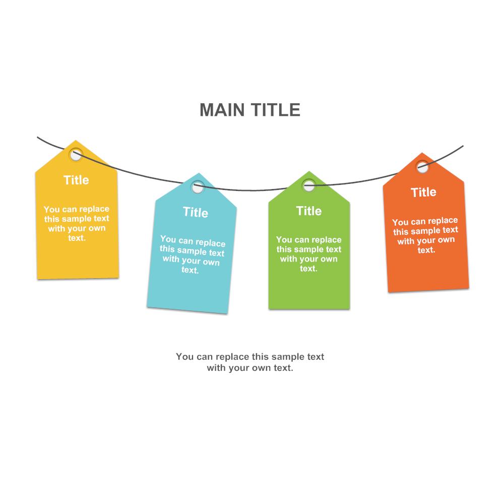 Example Image: Creative Text 50