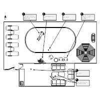 Wiring Diagram Cad Drawings as well Multi Storey Car Parks together with Ex les in addition 420312577704802664 moreover 506162445590025688. on vehicle engineering diagrams