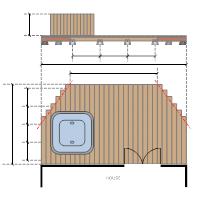 Deck Design 2