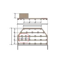 Deck Design 3