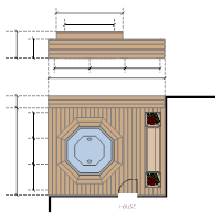 Deck Plan 1