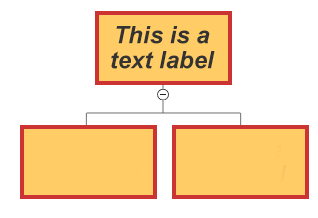 VisualScript change root shape