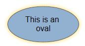VisualScript shape types - oval