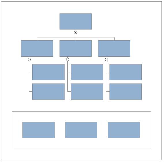 VisualScript shape rows with diagram