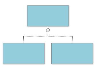 VisualScript set line pattern