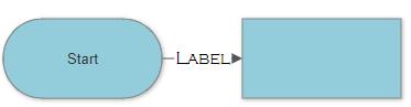 VisualScript set text font