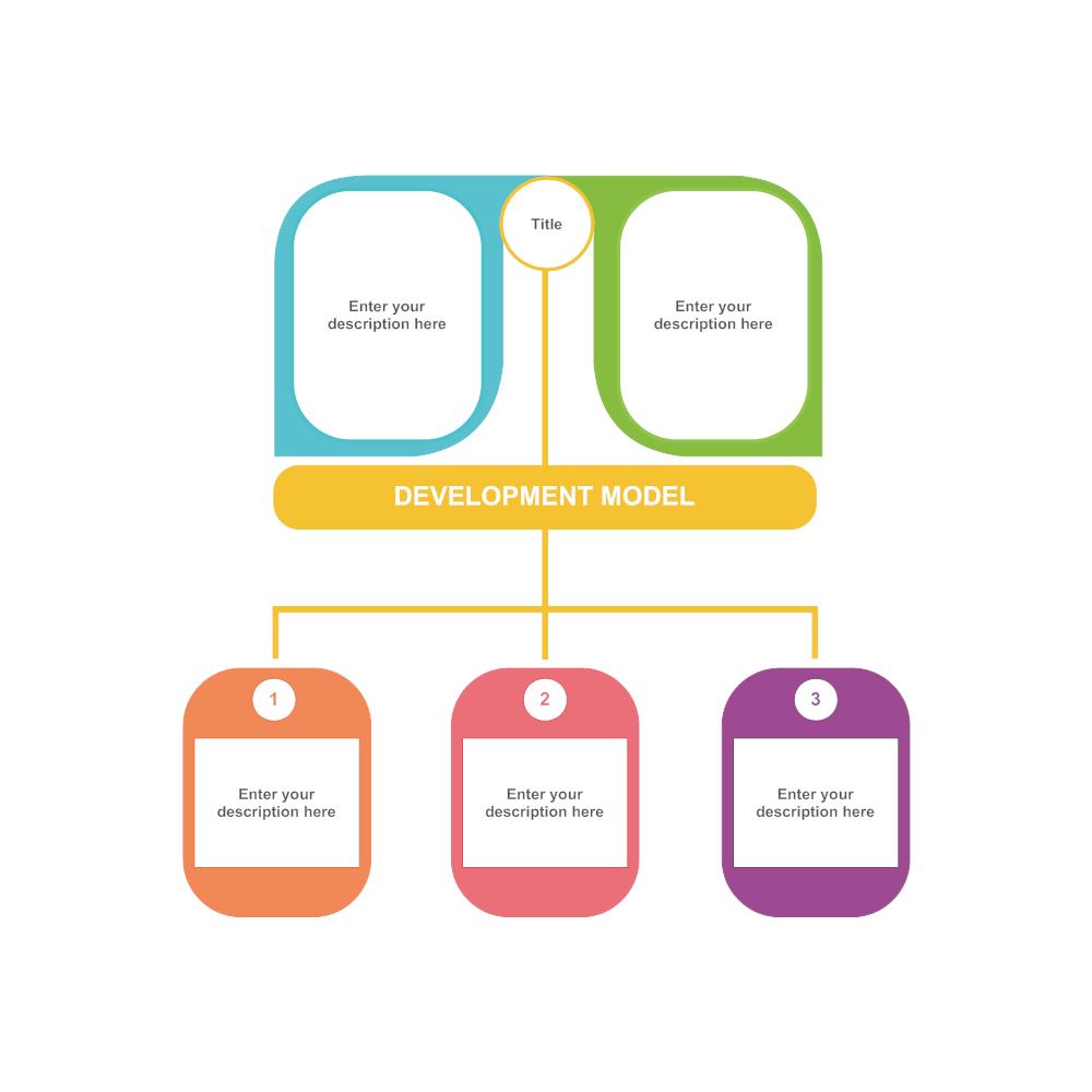 Example Image: Development Model 04