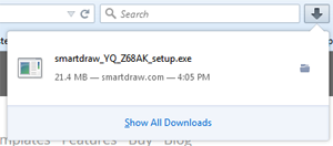 Smartdraw 2013 enterprise edition free download full version crack.