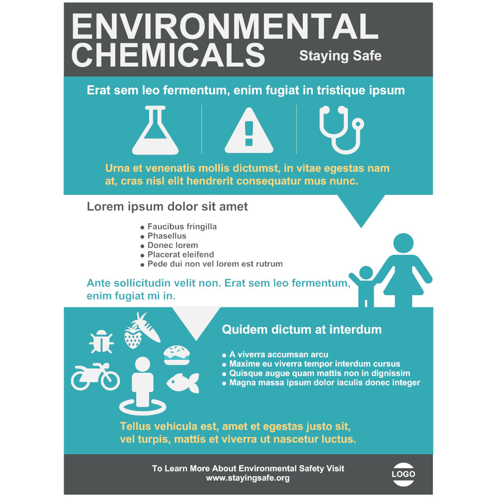 Example Image: Environmental Infographic 02