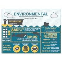 Environmental Infographic 03