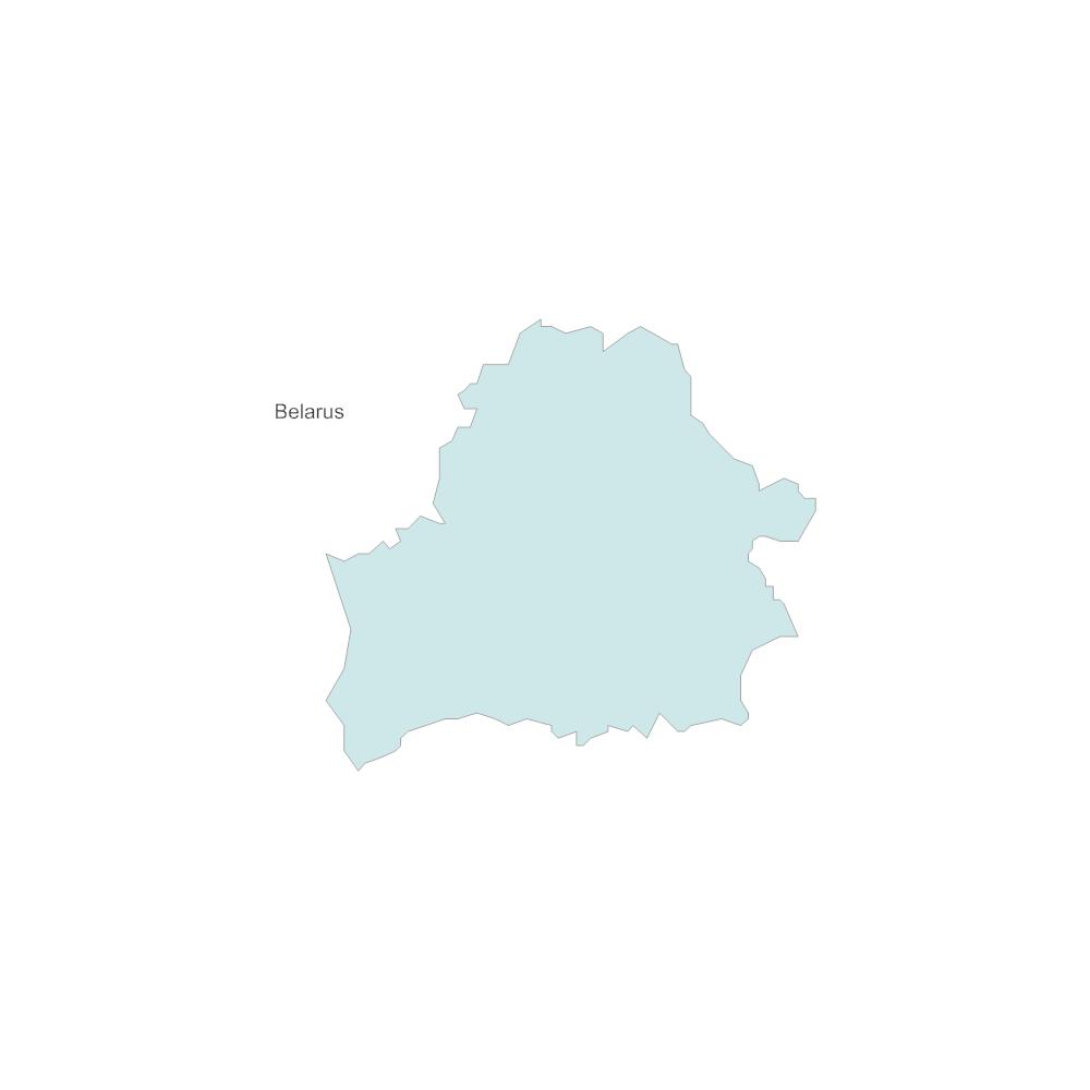 Example Image: Belarus