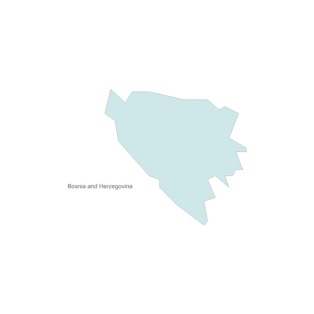 Example Image: Bosnia and Herzegovina
