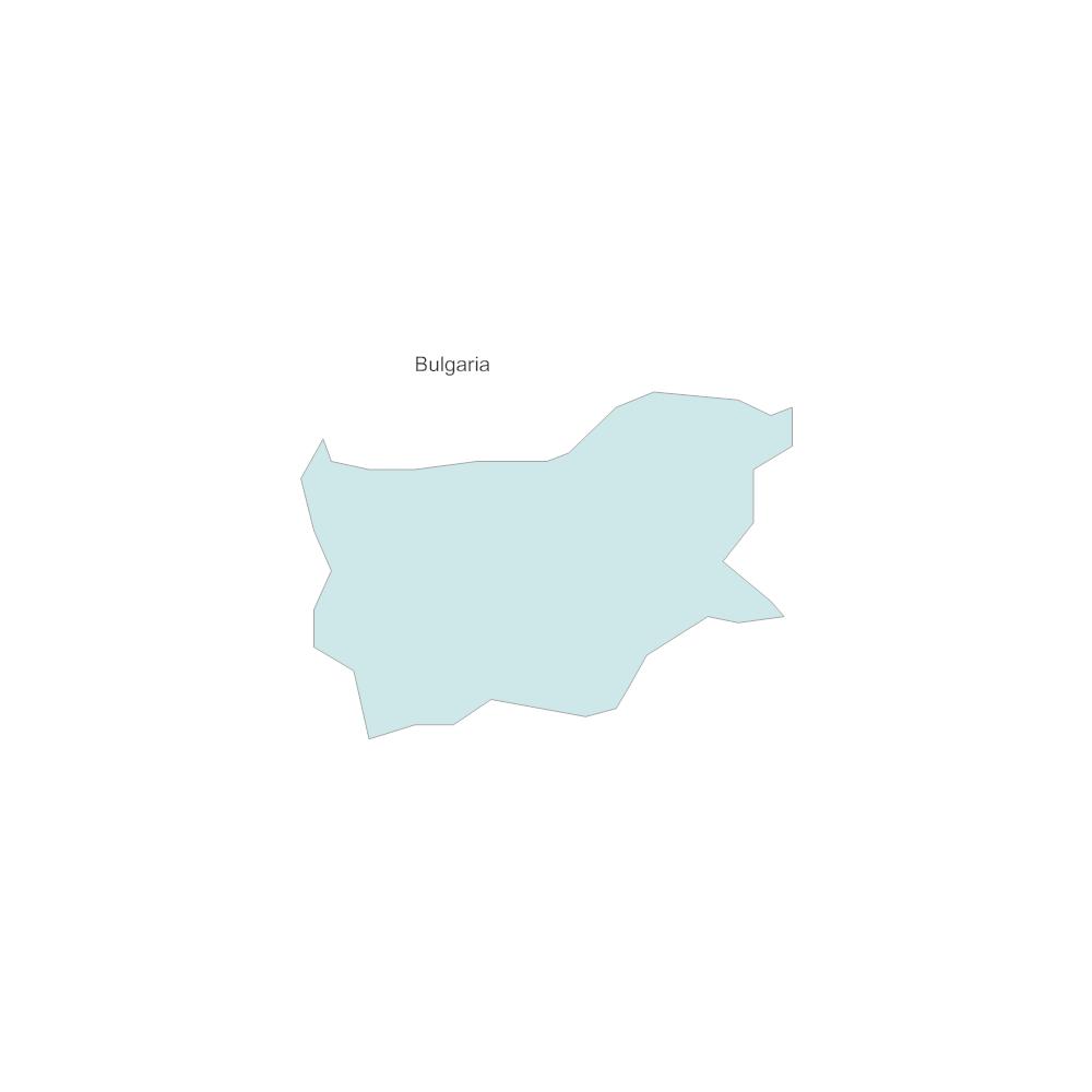 Example Image: Bulgaria