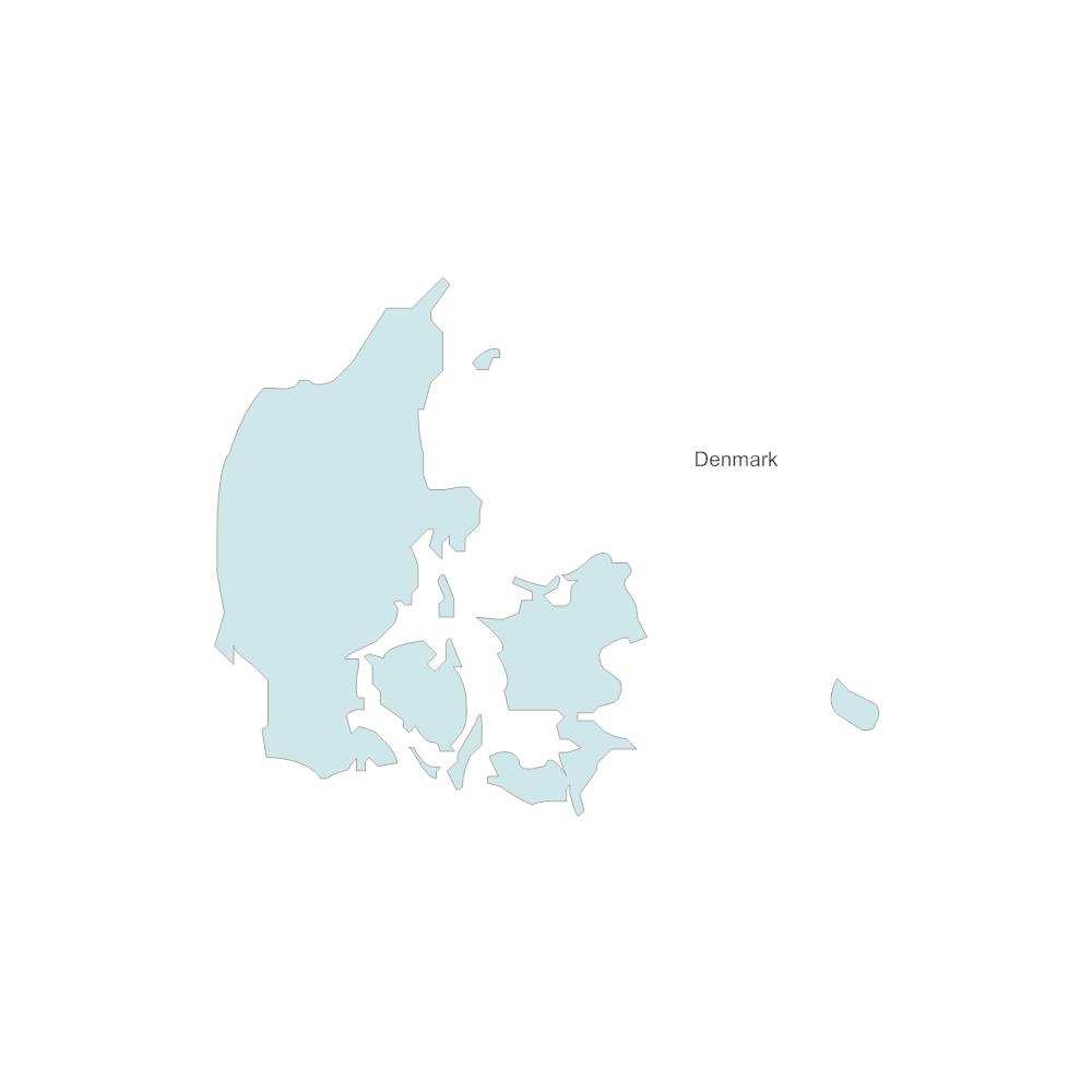 Example Image: Denmark